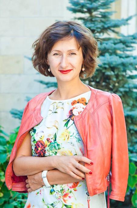 foto_drozdova3